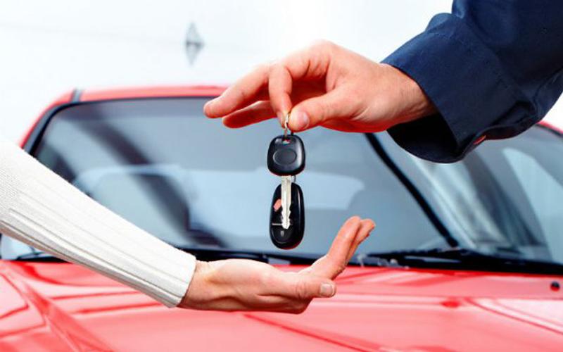 Como renegociar o financiamento do carro