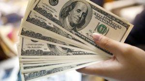 Juros Sobre Dolar - Price SF
