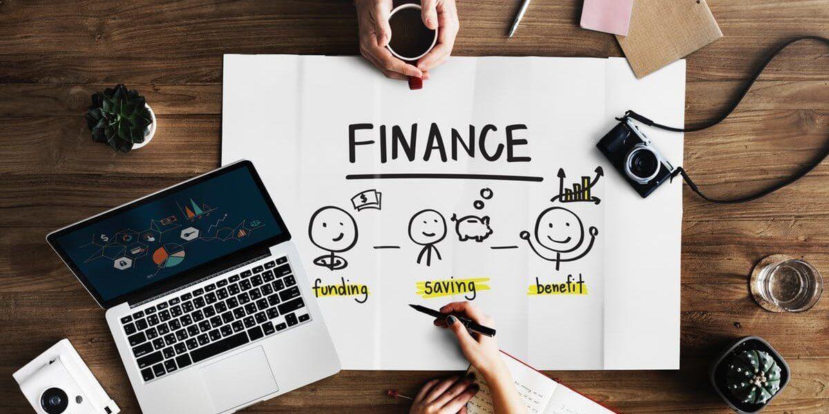 Finanças Pessoais - Price SF