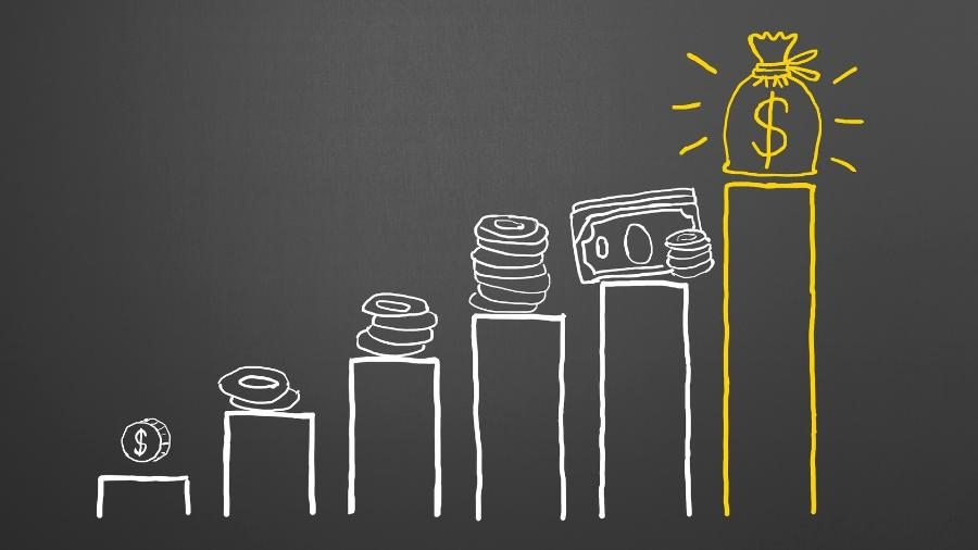 Investimento Investimentos Lucro Lucros Renda Fixa Renda Variavel Financas Pessoais Poupanca Previdencia Privada Aposentadora Dinheiro Acoes Bolsa De Valores 1537801160753 V2 900x506 - Price SF