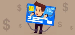 Dívida Do Cartão De Crédito - Price SF