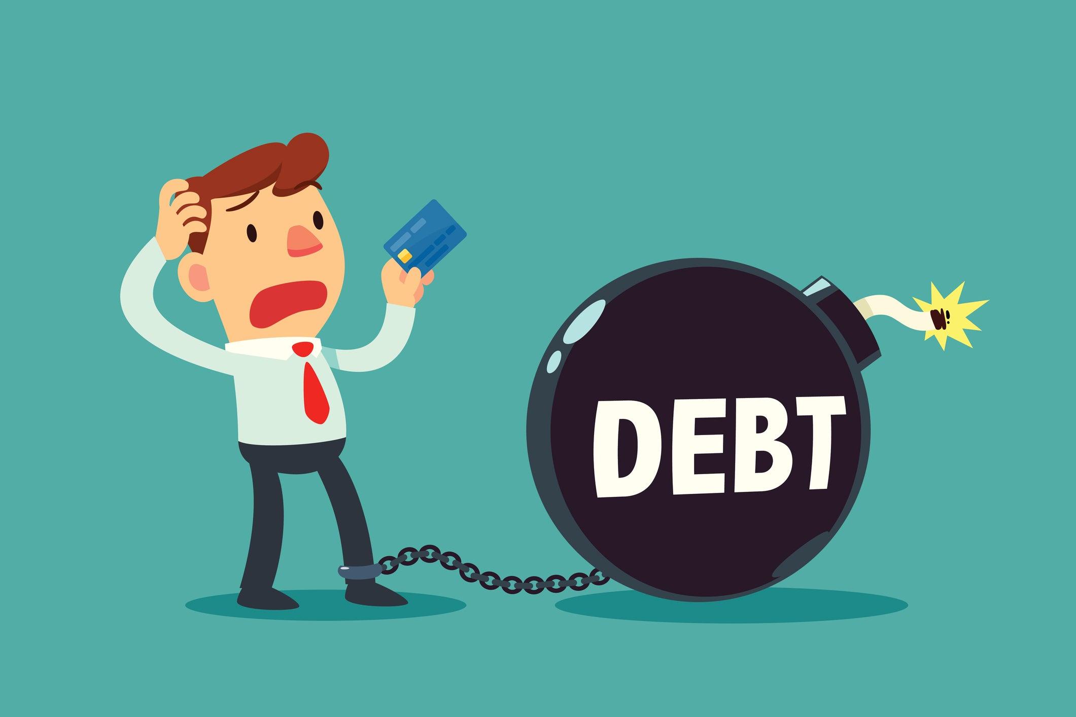 Negociação De Dívidas - Price SF